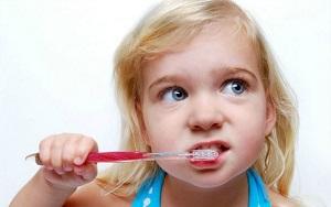 Szájszag gyermekkorban– Mi okozza?